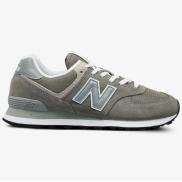 New Balance 574 (ML574EGG)