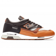 New Balance 1500 Made in UK (M1500BTG)