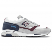 New Balance 1500 Made in UK (M1500NBR)