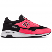 New Balance 1500 Made in UK (M1500NEN)