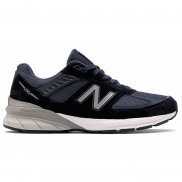 New Balance 990 Made in US (M990NV5)