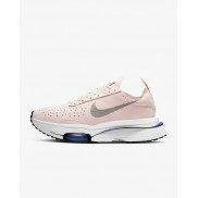 Nike Air Zoom Type (CZ1151-800)